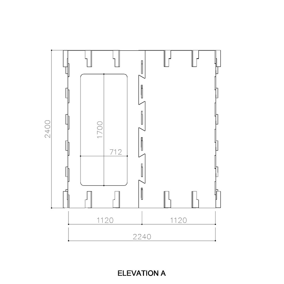 MEET-BOOTH_ELEVATION_A.jpg