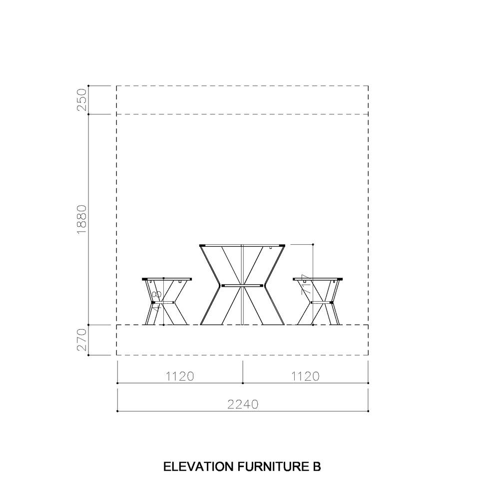 MEET-BOOTH_FURNTURE_ELEVATION_B.jpg