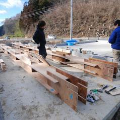 MINAMISANRIKU-VENEER-HOUSE_05.jpg