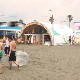 ENOSHIMA-NO-NAIL-BEACH-HOUSE_21.jpg
