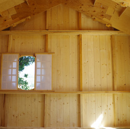 VIS-VENEER-TEA-HOUSE_18.jpg