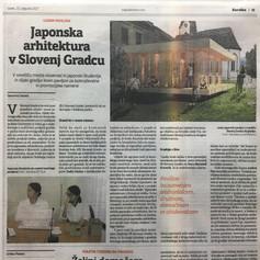 SLOVENIA-COMMUNITY-PAVILION_24.jpg