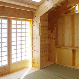 VIS-VENEER-TEA-HOUSE_22.jpg