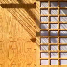 VIS-VENEER-TEA-HOUSE_06.jpg
