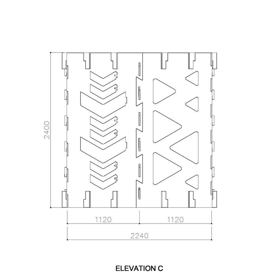 MEET-BOOTH_ELEVATION_C.jpg