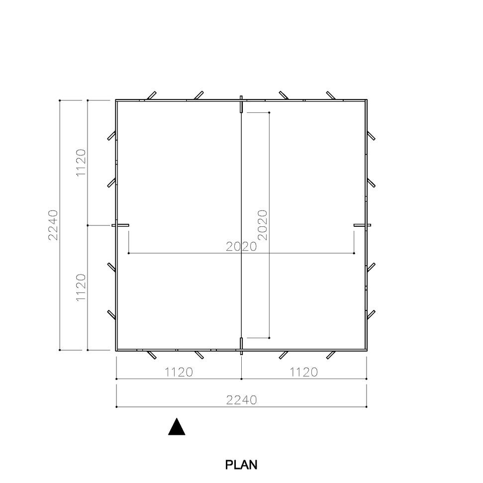 MEET-BOOTH_PLAN.jpg