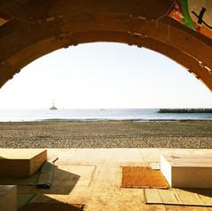 SHICHIGAHAMA-BEACH-HOUSE_23.jpg