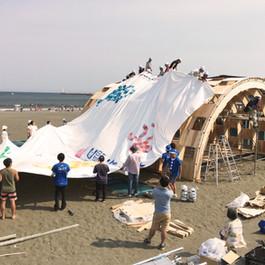 ENOSHIMA-NO-NAIL-BEACH-HOUSE_07.jpg