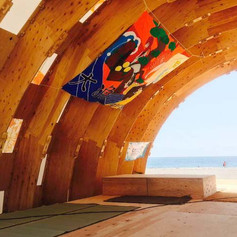 SHICHIGAHAMA-BEACH-HOUSE_22.jpg