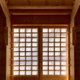 VIS-VENEER-TEA-HOUSE_20.jpg