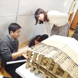 MINAMISANRIKU-VENEER-HOUSE_01.jpg