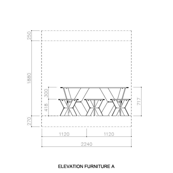 MEET-BOOTH_FURNTURE_ELEVATION_A.jpg
