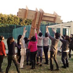 MINAMISANRIKU-VENEER-HOUSE_02.jpg