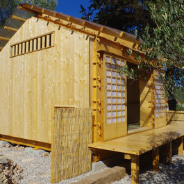 VIS-VENEER-TEA-HOUSE_07.jpg