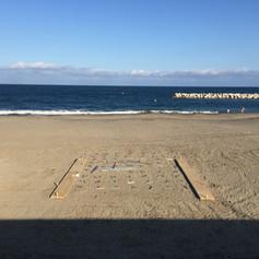 SHICHIGAHAMA-BEACH-HOUSE_02.jpg