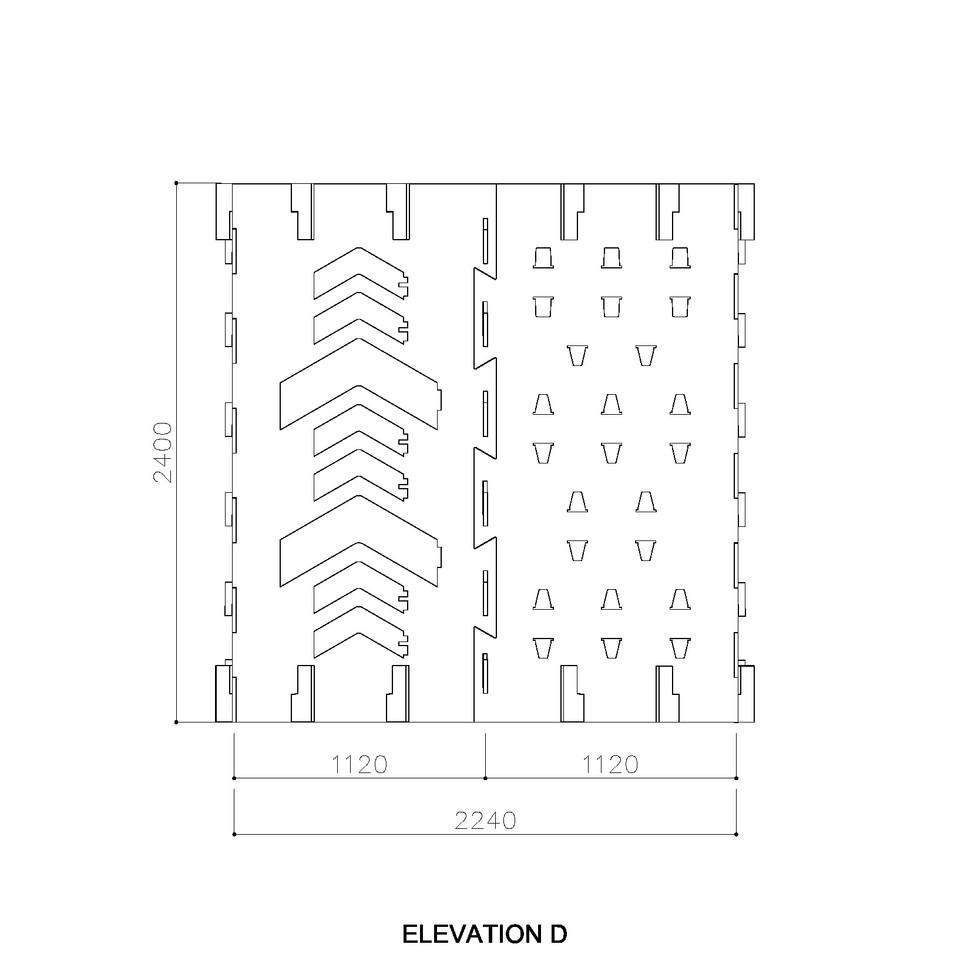MEET-BOOTH_ELEVATION_D.jpg