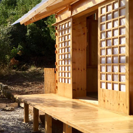 VIS-VENEER-TEA-HOUSE_13.jpg