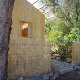 VIS-VENEER-TEA-HOUSE_10.jpg
