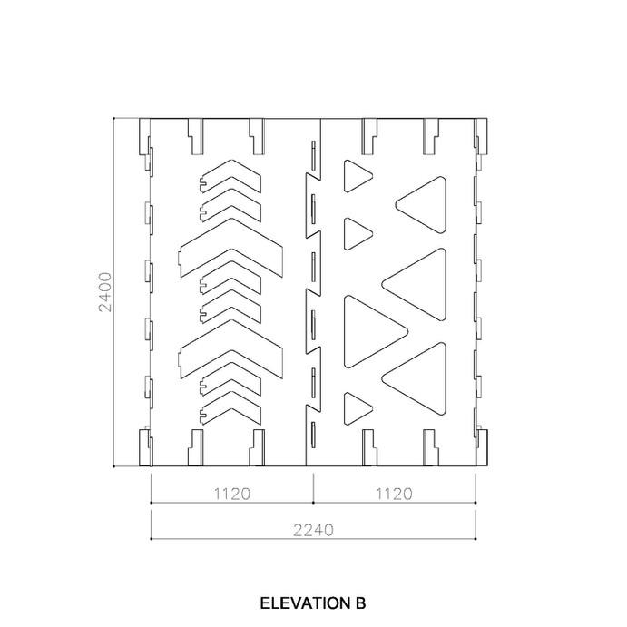 MEET-BOOTH_ELEVATION_B.jpg