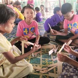 MANAWHARI-LEARNING-CENTER_07.jpg