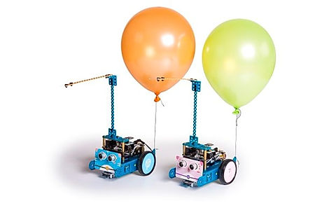 balloon mbot.jpg