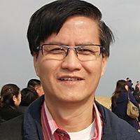 team_tanchengyian.jpg