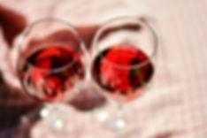 wine-glasses-2403116_1920.jpg