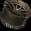 Thumbnail: XXR 559 Bronze
