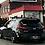 Thumbnail: XXR 530D Chromium Black & Silver ML