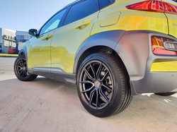 XXR wheels Petone LOwer Hutt