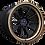 Thumbnail: XXR 557 Black Bronze