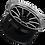 Thumbnail: XXR 557 Black Milled ML