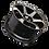 Thumbnail: XXR 556 Chromium Black