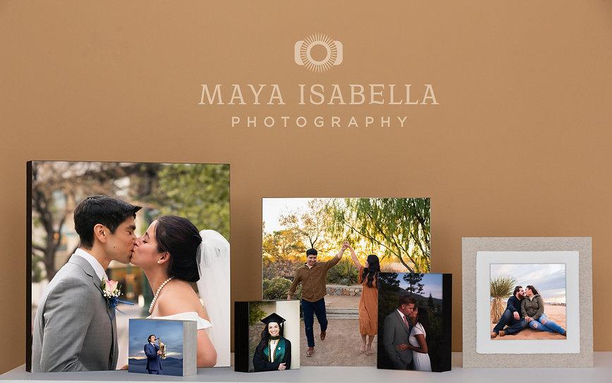 El Paso wedding photographer. El Paso couples photographer, El paso family photographer. Best photographer in el paso. Top photographer in el Paso.