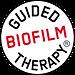 DR-205_rev_A-01_Logo Biofilm approved (b
