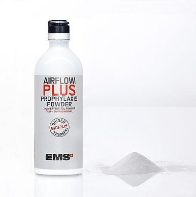 Plus-Pulver-new-Flasche_edited.jpg