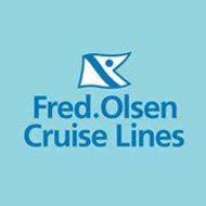 Fred Olsen.png