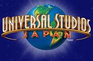 Universal-Studios-Japan.jpg