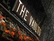 The Vaults.jpg