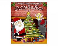 Santa in love.jpg
