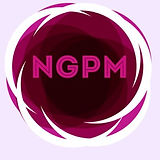 ngpm logo.jpg