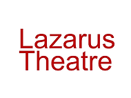 Lazarus.png