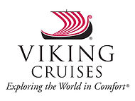 Viking Cruises.jpg
