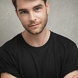 Nathan (44)  f1 - Full Resolution.jpg