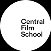Central film school.png