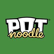 Pot Noodle.png