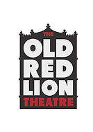 Old Red Lion.png