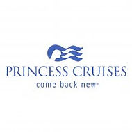 Princess Cruises.jpg