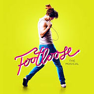 Footloose.jpg 2020.jpg