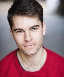 Nathan Whitebrook - NG Personal Manageme